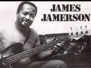 Top 5 Best Bass Guitar Players in The World 1
